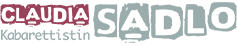Logo Signatur